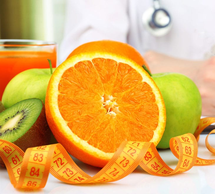 Nutritionist   B3 Medical in Tampa